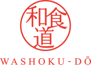 washoku-do